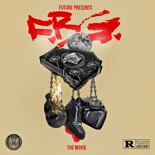 "Future ""FBG The Movie"""
