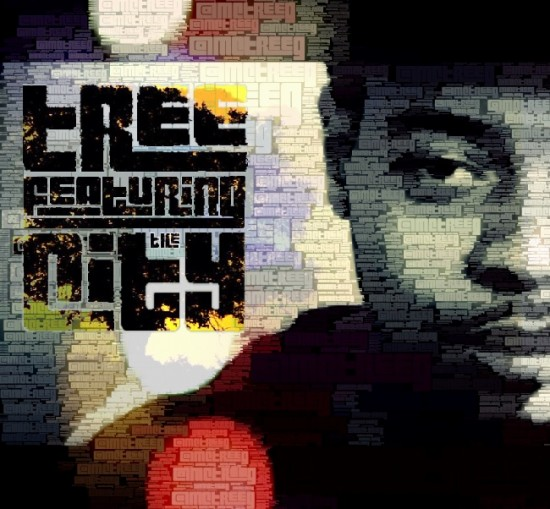 tree-ft-the-city-mixtape