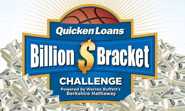 billion-dollar-bracket-challenge-ncaa-2014-quicken-loans