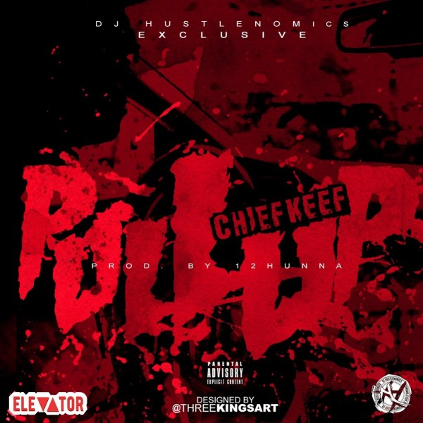 chief-keef-pull-up-elevator
