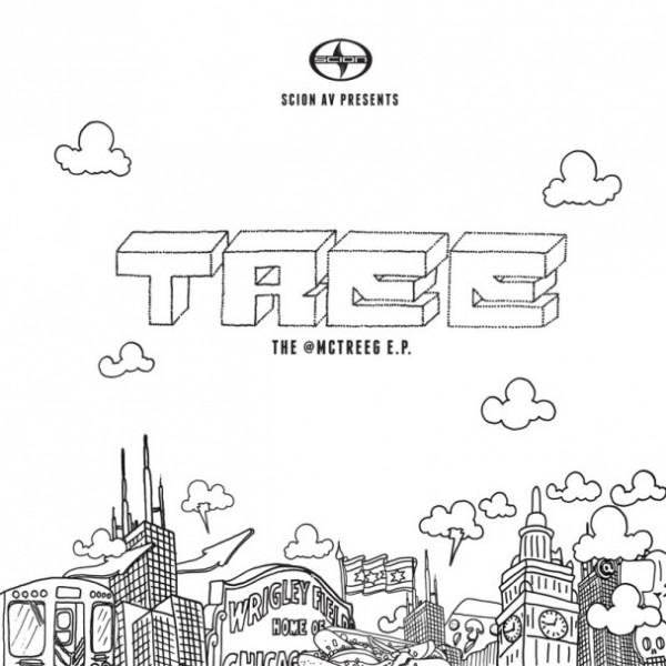 tree-probably-nu-it