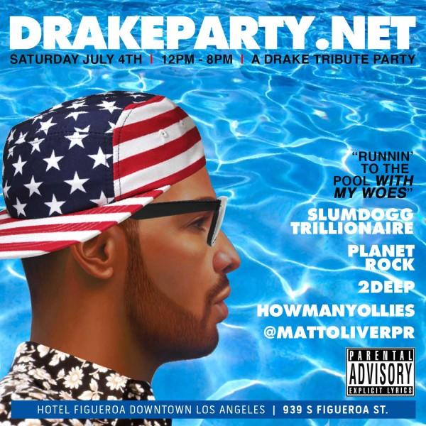 drakeparty-flyer-web