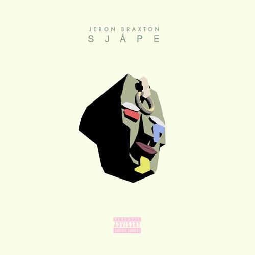 jeron-braxton-sjape