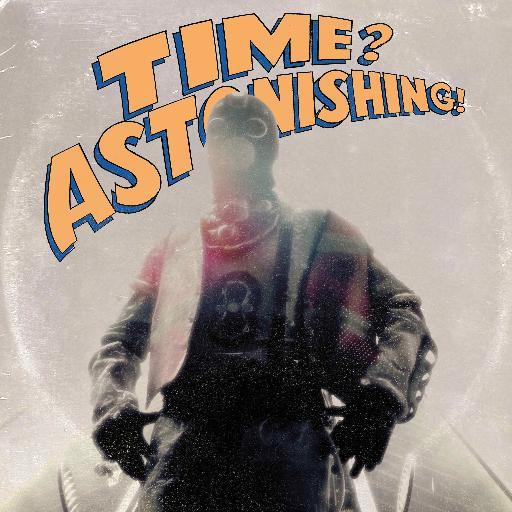 kool-keith-time-astonishing