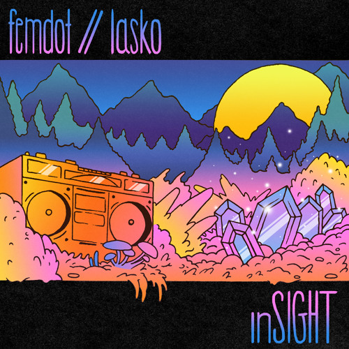 lasko-femdot-insight-ep
