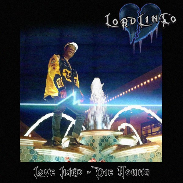 lord-linco-die-young