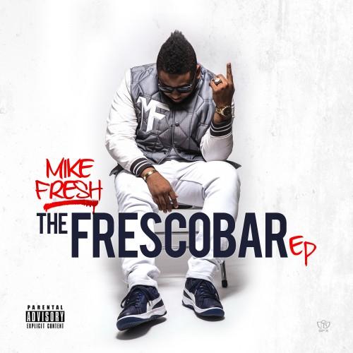 mike-fresh