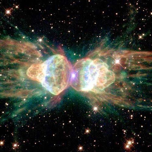 peter-sun-starships