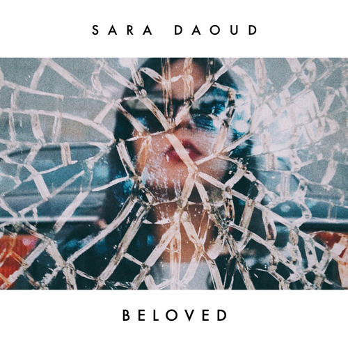 sara-daoud-beloved-ep
