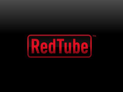 Red-Tube-Virus
