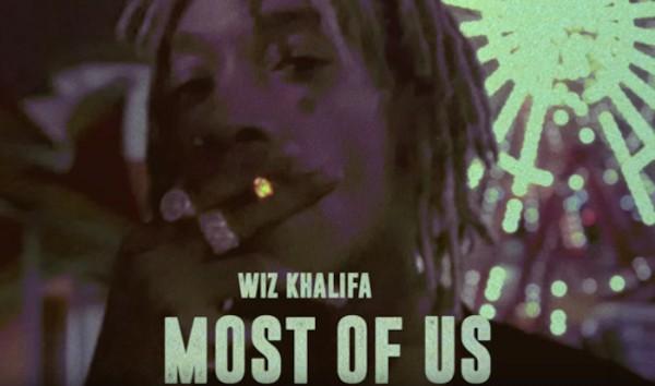 Wiz-Khalifa-Most-Of-Us