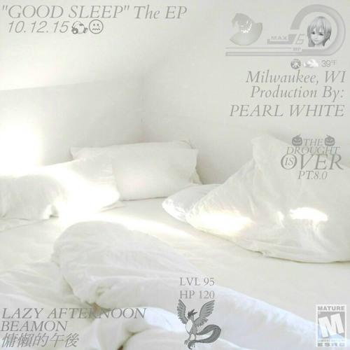 baemon-good-sleep-ep