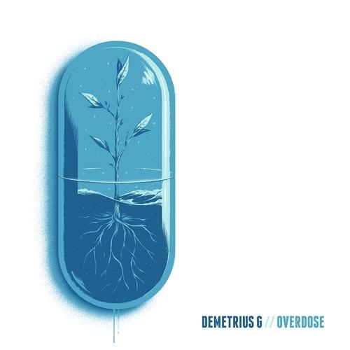 demetrius-g-overdose
