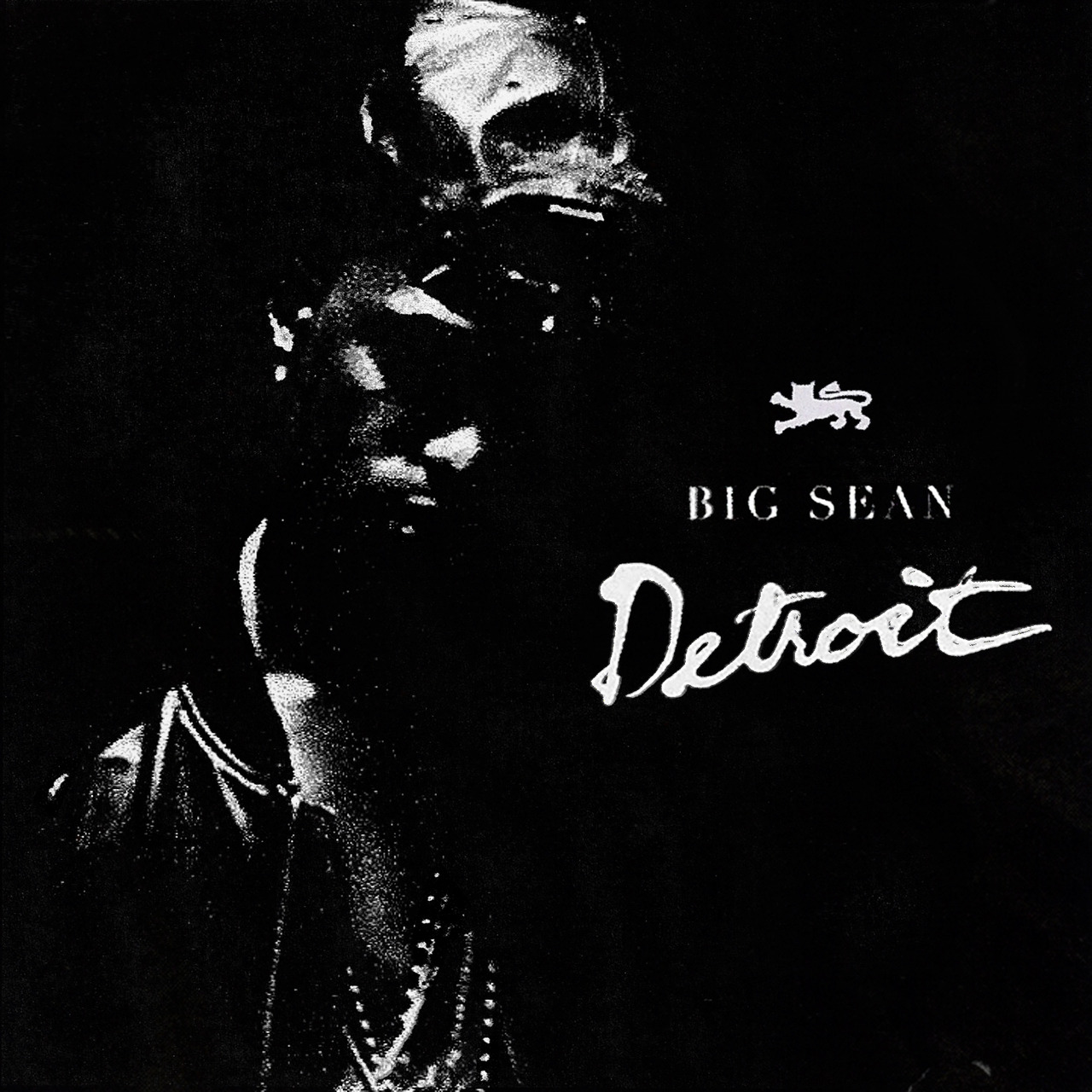 Big sean life should go on (feat. Wale) (detroit mixtape) youtube.